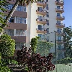 Отель Dorisol Buganvilia Португалия, Фуншал - отзывы, цены и фото номеров - забронировать отель Dorisol Buganvilia онлайн фото 5