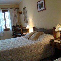 Hotel Francia Сан-Рафаэль комната для гостей фото 4