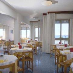 Отель Sorriso Италия, Нумана - отзывы, цены и фото номеров - забронировать отель Sorriso онлайн питание фото 2