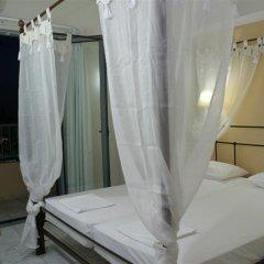 Отель Golden Bay спа