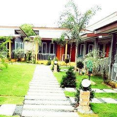 Отель Popular Lanta Resort Ланта фото 3