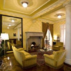 Hotel Vittoria интерьер отеля фото 2
