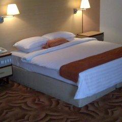 Отель Nike Lake Resort Нигерия, Энугу - отзывы, цены и фото номеров - забронировать отель Nike Lake Resort онлайн удобства в номере