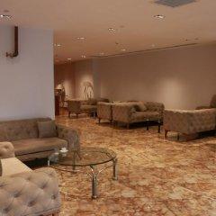 Отель Nova Plaza Crystal развлечения