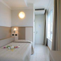 Отель Cristallo Италия, Риччоне - отзывы, цены и фото номеров - забронировать отель Cristallo онлайн детские мероприятия