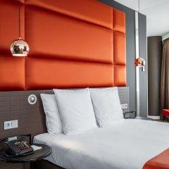 Отель Holiday Inn Express Amsterdam Arena Towers Нидерланды, Амстердам - 2 отзыва об отеле, цены и фото номеров - забронировать отель Holiday Inn Express Amsterdam Arena Towers онлайн фото 5
