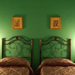Hotel Orientale Палермо комната для гостей фото 5