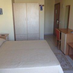 Отель Euro Guest House Мальта, Гзира - отзывы, цены и фото номеров - забронировать отель Euro Guest House онлайн комната для гостей фото 3