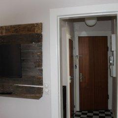 Апартаменты Frankrigsgade 7 apartment удобства в номере фото 2