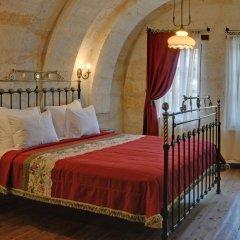 Отель Dere Suites Boutique комната для гостей фото 3