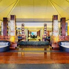 Отель Sheraton Fiji Resort Фиджи, Вити-Леву - отзывы, цены и фото номеров - забронировать отель Sheraton Fiji Resort онлайн развлечения