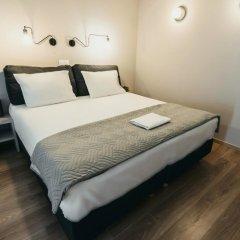 Отель BED in Athens комната для гостей фото 3
