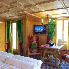 Отель Romantik Hotel Julen Superior Швейцария, Церматт - отзывы, цены и фото номеров - забронировать отель Romantik Hotel Julen Superior онлайн детские мероприятия фото 2