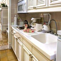 Отель Pueblo Bonito Emerald Bay Resort & Spa - All Inclusive в номере