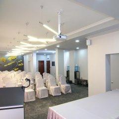Hotel & SPA Diamant Residence - Все включено Солнечный берег помещение для мероприятий фото 2