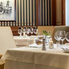 Отель Manzoni Италия, Милан - 11 отзывов об отеле, цены и фото номеров - забронировать отель Manzoni онлайн помещение для мероприятий фото 2