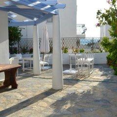 Beyaz Hotel фото 4