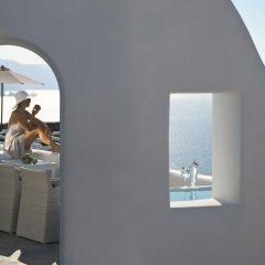 Отель Aspaki by Art Maisons Греция, Остров Санторини - отзывы, цены и фото номеров - забронировать отель Aspaki by Art Maisons онлайн фото 4