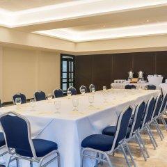 Отель Ocean Riviera Paradise Плая-дель-Кармен помещение для мероприятий