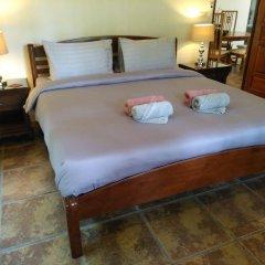 Отель Woodlawn Villas Resort комната для гостей