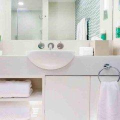 Отель OZO Chaweng Samui ванная фото 2