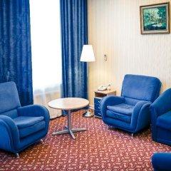 Гостиница Матисов Домик 3* Стандартный номер с двуспальной кроватью фото 31