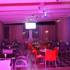 Отель Sea Plaza Residence Хайфа развлечения
