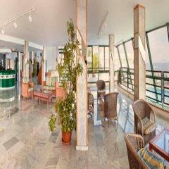 Отель TRH Torrenova интерьер отеля фото 3