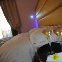 Отель Ostia Antica Suite B&B Италия, Остия-Антика - отзывы, цены и фото номеров - забронировать отель Ostia Antica Suite B&B онлайн в номере