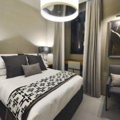Отель Parioli Place комната для гостей фото 2