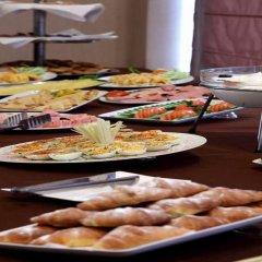 Отель Athina Palace Греция, Ферми - отзывы, цены и фото номеров - забронировать отель Athina Palace онлайн питание