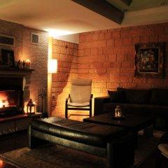 Villa de Pelit Hotel Турция, Чамлыхемшин - отзывы, цены и фото номеров - забронировать отель Villa de Pelit Hotel онлайн интерьер отеля