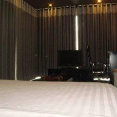 Отель Vegas Luxury Hotel Вьетнам, Хошимин - отзывы, цены и фото номеров - забронировать отель Vegas Luxury Hotel онлайн удобства в номере фото 2
