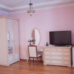 Мини-отель Династия удобства в номере