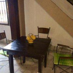 Отель Tivat Star Черногория, Тиват - отзывы, цены и фото номеров - забронировать отель Tivat Star онлайн комната для гостей фото 2