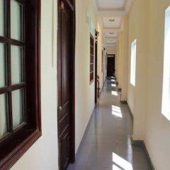 Отель Thien Hoang Guest House Вьетнам, Далат - отзывы, цены и фото номеров - забронировать отель Thien Hoang Guest House онлайн фото 5