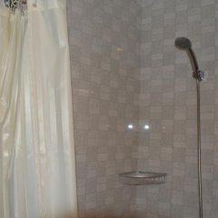 Good Dream Business Hotel (Shanghai Changning) ванная фото 2