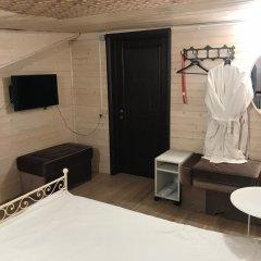 Гостиница Otokomae в Москве отзывы, цены и фото номеров - забронировать гостиницу Otokomae онлайн Москва спа фото 2