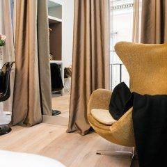 Отель Maison Torre Argentina Рим удобства в номере