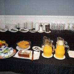 Отель Anoeta Испания, Сан-Себастьян - отзывы, цены и фото номеров - забронировать отель Anoeta онлайн питание фото 3