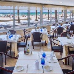 Отель Casablanca Playa Испания, Салоу - 1 отзыв об отеле, цены и фото номеров - забронировать отель Casablanca Playa онлайн помещение для мероприятий