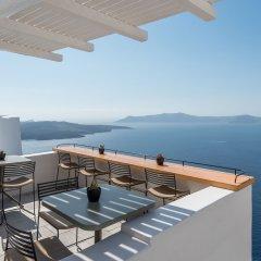 Отель Porto Fira Suites Греция, Остров Санторини - отзывы, цены и фото номеров - забронировать отель Porto Fira Suites онлайн фото 11