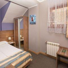 Гостиница Jam Lviv Украина, Львов - 3 отзыва об отеле, цены и фото номеров - забронировать гостиницу Jam Lviv онлайн детские мероприятия