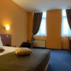 Sveta Sofia Hotel комната для гостей фото 5