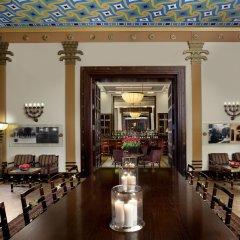 King David Hotel Jerusalem Израиль, Иерусалим - 1 отзыв об отеле, цены и фото номеров - забронировать отель King David Hotel Jerusalem онлайн гостиничный бар