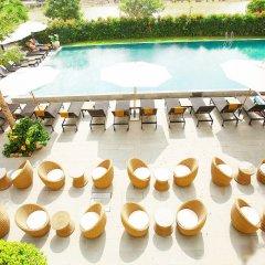 Отель Thanh Binh Riverside Hoi An Вьетнам, Хойан - отзывы, цены и фото номеров - забронировать отель Thanh Binh Riverside Hoi An онлайн детские мероприятия фото 2