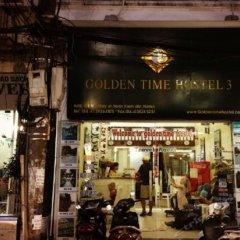 Отель Golden Wings Hotel Вьетнам, Ханой - отзывы, цены и фото номеров - забронировать отель Golden Wings Hotel онлайн гостиничный бар