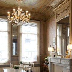 Отель B&B Antwerp Бельгия, Антверпен - отзывы, цены и фото номеров - забронировать отель B&B Antwerp онлайн помещение для мероприятий