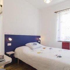 Отель Standard B&B Чивитанова-Марке комната для гостей фото 5