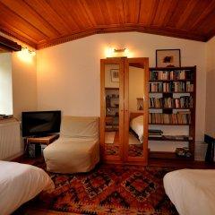 Goldsmith House Турция, Сельчук - отзывы, цены и фото номеров - забронировать отель Goldsmith House онлайн развлечения